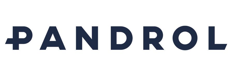 logo-pandrol