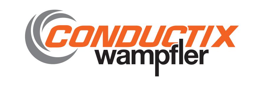 logo-conductix-wampfler